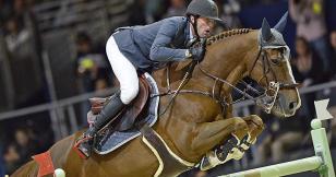 """Jean-Pierre Digard : """"le cheval animal de compagnie, c'est la mort de l'espèce équine !"""""""