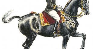 Hommage Général Durand L'adieu